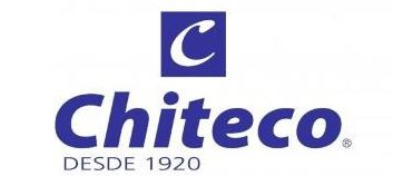 Chiteco